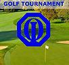 Gulf Breeze Optimist Golf Tournament.jpg