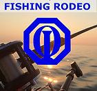 Gulf Breeze Optimist Fishing Rodeo.jpg