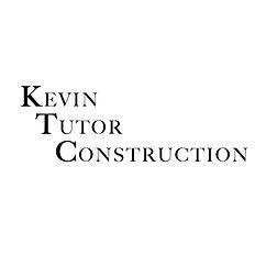 KTC_Logo.jpeg