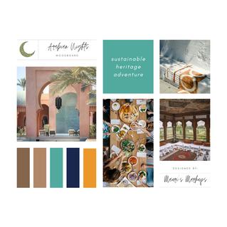 Arabian Nights (2).png
