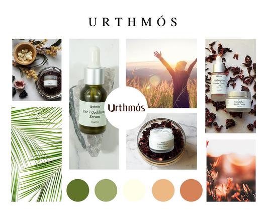 Urthmós.png