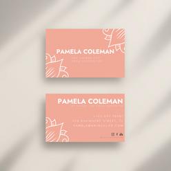 Ahimsa Life Business Card (1).png