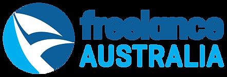 Freelance Australia logo (PNG) Medium.png