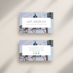 Just Juiced Co Business Cards.png