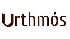 Urthmos transparent.png