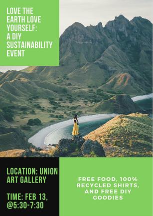 DIY Sustainability Flyer.webp