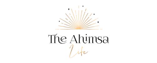 Ahimsa Life Yoga.png