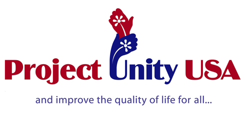 Project Unity USA