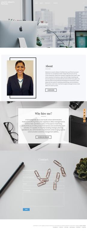 Jasmin Allison Website.png