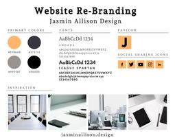 Jasmin Allison Branding.png