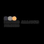 jasmin allison logo.png