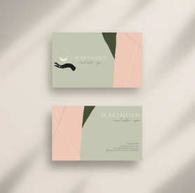 Boho Hands Business Cards.png