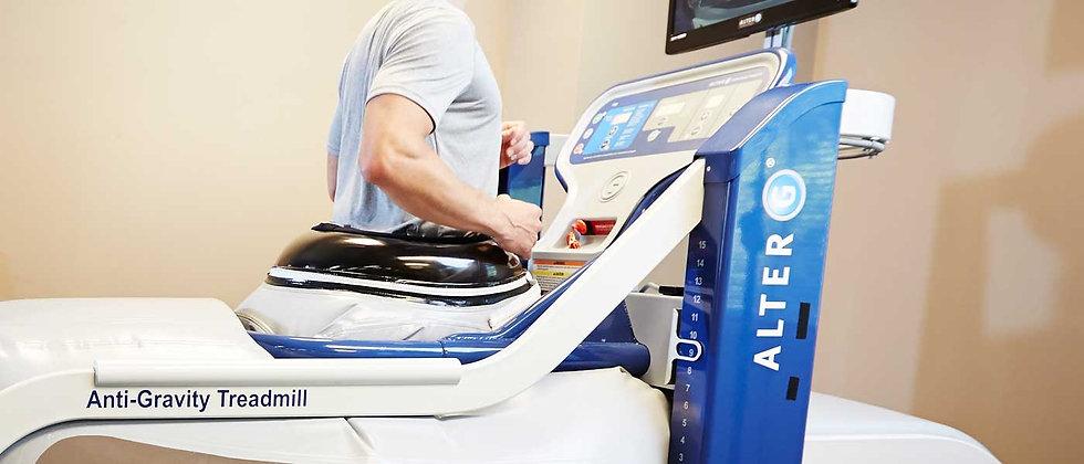 srosm_alterg_treadmill.jpeg