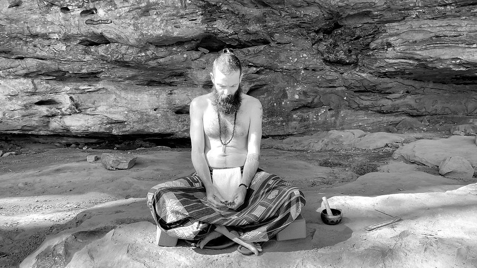 Billy Meditation.jpeg
