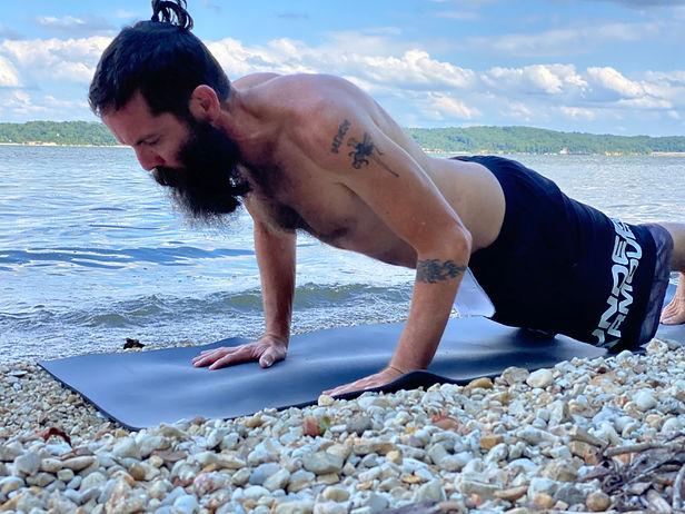 Billy Plank.jpg
