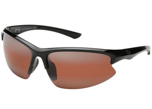 496e971219 Strike King S11 Optics Polarized Sunglasses - Strike King s advanced S11  Optics provide eleven layers of superior polarized lens technology.