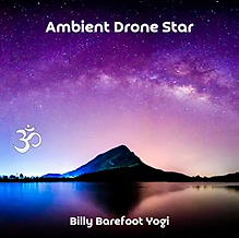 ambient drone star.png