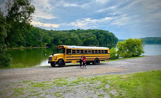 Billy Padma Buss 3.JPG