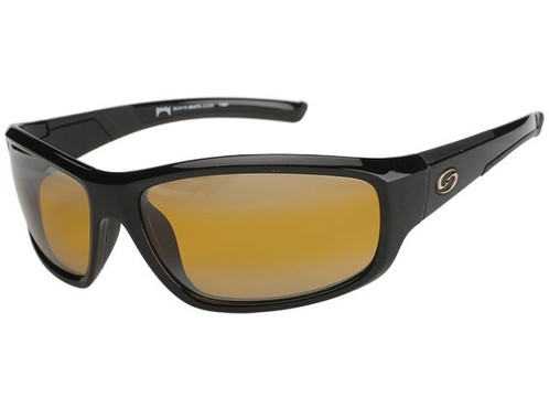 cafdf123a8 Strike King s S11 Optics were scientifically engineered with high contrast  lenses
