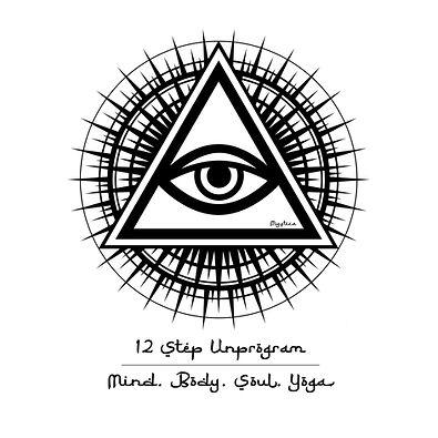 Mystica 12 Step UNprogram Logo.jpg