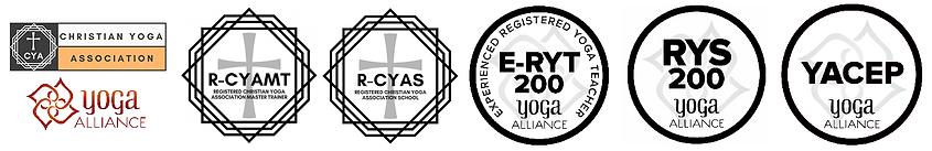 Mystica Registry Stamps.png