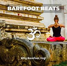 barefoot beats.png