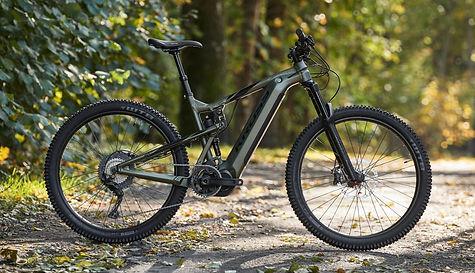 rower-elektryczny-6.jpg