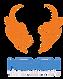 logo_NEXEN_Obszar_roboczy_1-removebg-pre