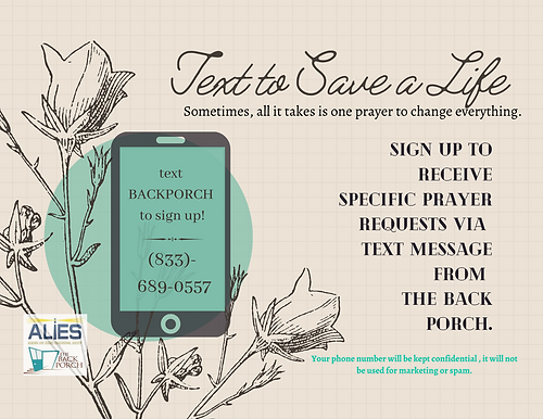 text BACKPORCH to sign up!.png