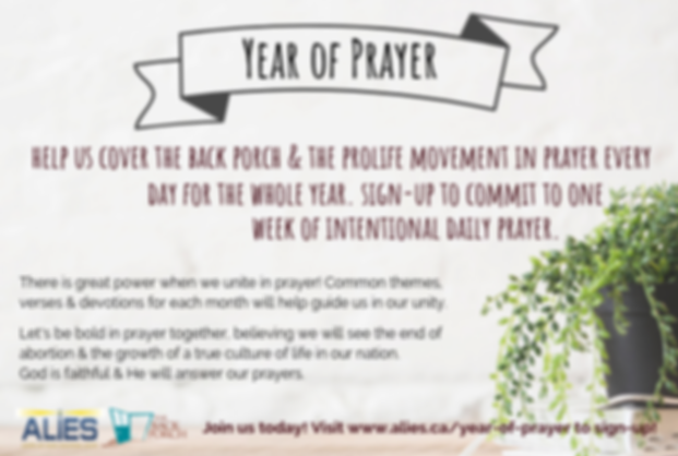 Year of Prayer postcard- front.png