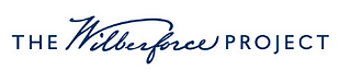 TWP logo.png