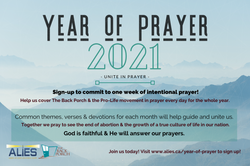 YOP 2021 Post Card