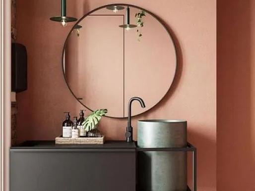 ¿Cómo elegir el estilo de diseño de nuestro hogar?