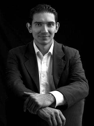 Renato Durán