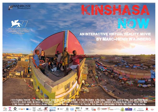 Poster KN_EN_paysage_avec logo.jpg