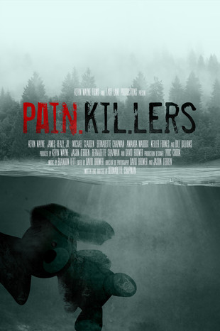 Pain.kil.lers Poster (For IMDb).jpeg