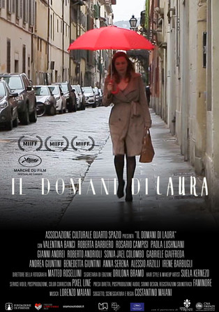 Laura's Hereafter - Poster.jpg