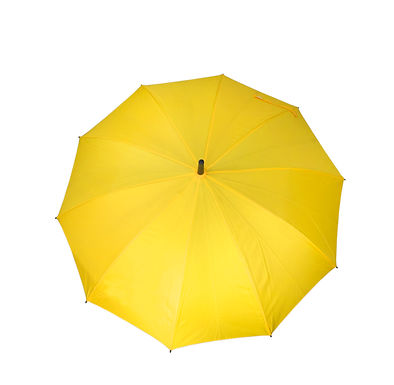 Umbrella J Handle Ordinary