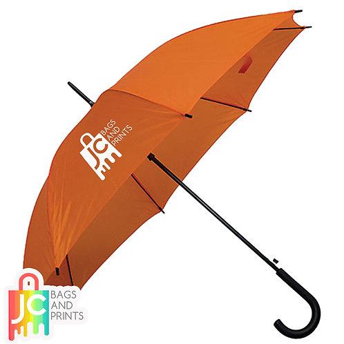 Price starts @ 65 Php I J Handle Umbrella I 50 pcs