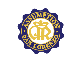 logo-assumption