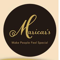 maricars logo