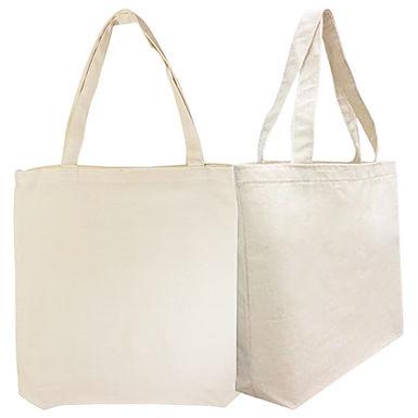 Ecotote Bag