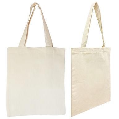 Price starts at  37 Php/Pc I Canvas Flat Bag I 10 pcs Per Bundle