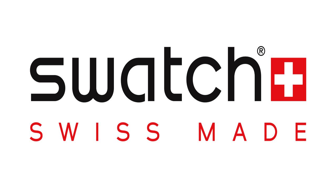 swatch (2)