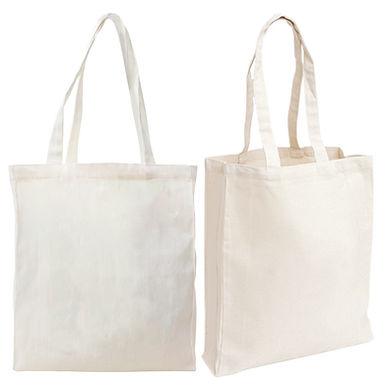 Ecoshopping Bag