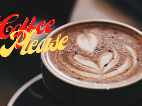 5 things you should know about coffee before ordering