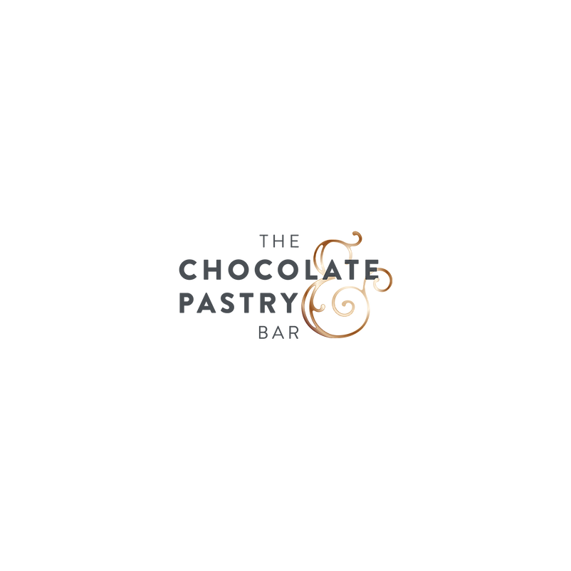Choc&Pastry Bar STACKED Logo.png
