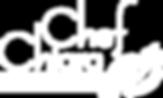 CHEF CHIARA Logo Stacked WHITE.png