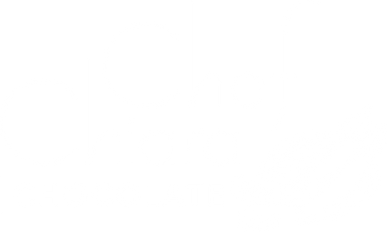 CHEF CHIARA Logo Stacked WHITE.png