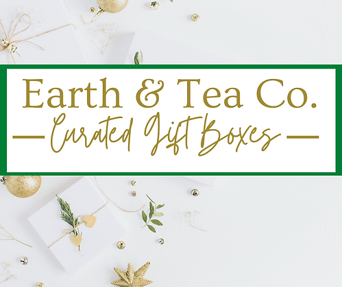 Earth and Tea Co. Gift Box (4).png